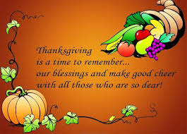thanksgiving pic 2
