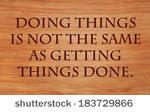 image 1 get things done