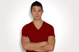 Brandon_Fong_FB_Profile Red